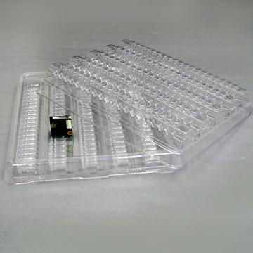 Electronics Packaging Veritas Industry
